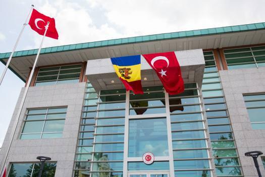 Turkish embasy.jpg
