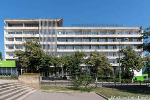 Reynaers Chisinau Moldova - Usi, glisante, ferestre și fatade din aluminiu cu geam termopan!