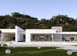 Usi glisante si ferestre panoramice cu geam termopan Schueco, Reynaers, Realit, Alumil, Al