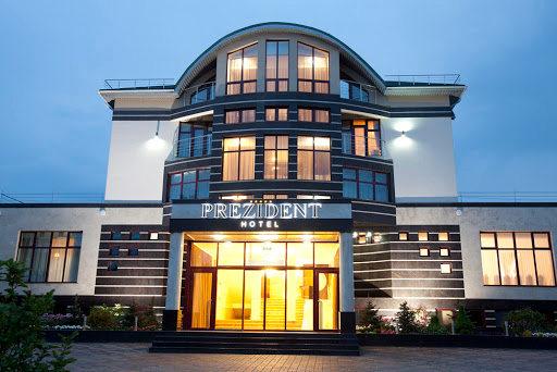 Hotel Prezident 3.jpg