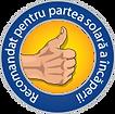 izosol rec.png