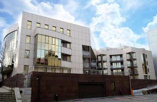 Schueco Chisinau Moldova - Usi, glisante, ferestre și fatade cu geam termopan!