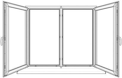 open-windows-sketch-vector-17804870.jpg