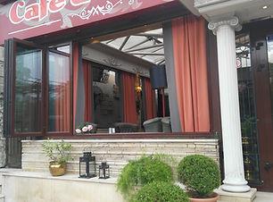 Cafe de Italia - Usi glisante 1.jpg