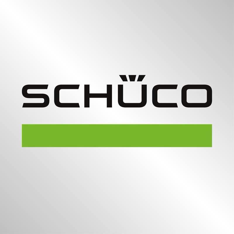 Schüco