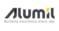 Ferestre termopan si usi exterioare din aluminiu in Moldova din 1994! Producator certificat Alumil! Calitate Europeană la pret accesibil!