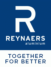 Reynaers logo-large.png