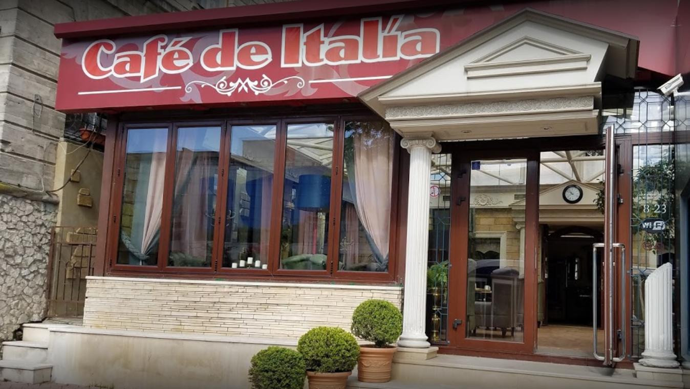 Cafe de Italia.png