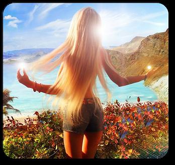 valeria lukyanova amatue space human barbie doll extreme beauty tiny waist long blonde hair vk ltress