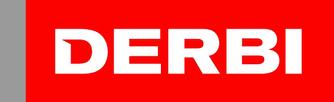 logo-derbi.png