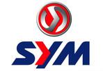 Le-logo-SYM-450x312.jpg