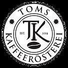 Logo-Toms-Kontur (2) (1)-001_edited.png