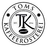 Logo-Toms-Kontur-p1-001.jpg