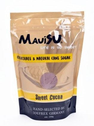 MauiSU Trinkschokoladenpulver 500g