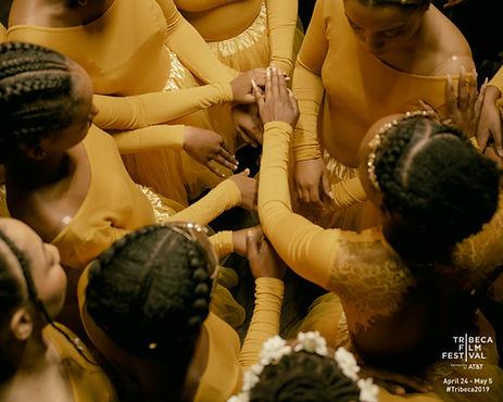 3_Ballet After Dark -Squad_SM_FBIG_LR_BG