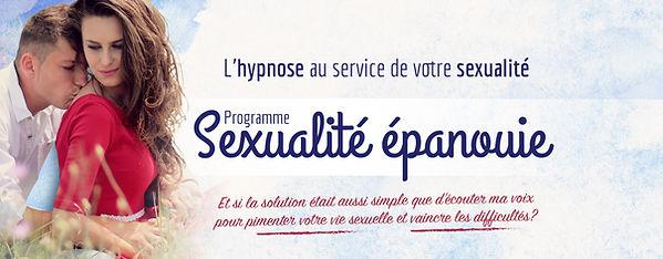 banniere_sexualite_epanouie_new.jpg