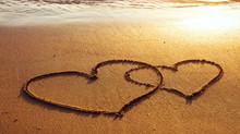 Le conseil de la semaine par Graziella: Amour de vacances, comment faire préserver la flamme ?