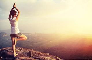 Le conseil de la semaine par Graziella pour avoir une rentrée Zen !