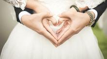 Le conseil de la semaine par Graziella : Pourquoi se marie-t-on encore aujourd'hui?