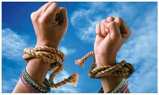 Le conseil de la semaine par Graziella :   La dépendance affective