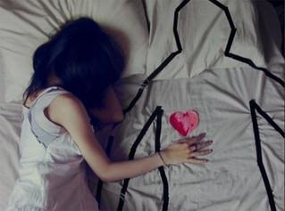 Le conseil de la semaine par Graziella : Comment gérer la rupture amoureuse ?