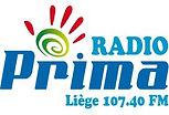 logo-Prima-FM_Liège-300x192.jpg