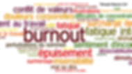 burnout-2-Thérapie-Hypnose-11.fr_.png