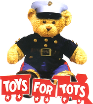 TOT-Bear_Train_Good.png