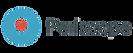 logo-periscope-live-stream-production-pn