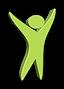 Little Man Logo.png