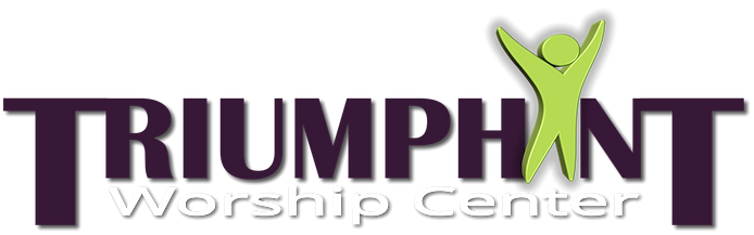 TWC Logo Purple.png