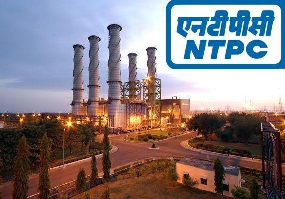 NTPC - SWOT Analysis - Complete Stock Analysis