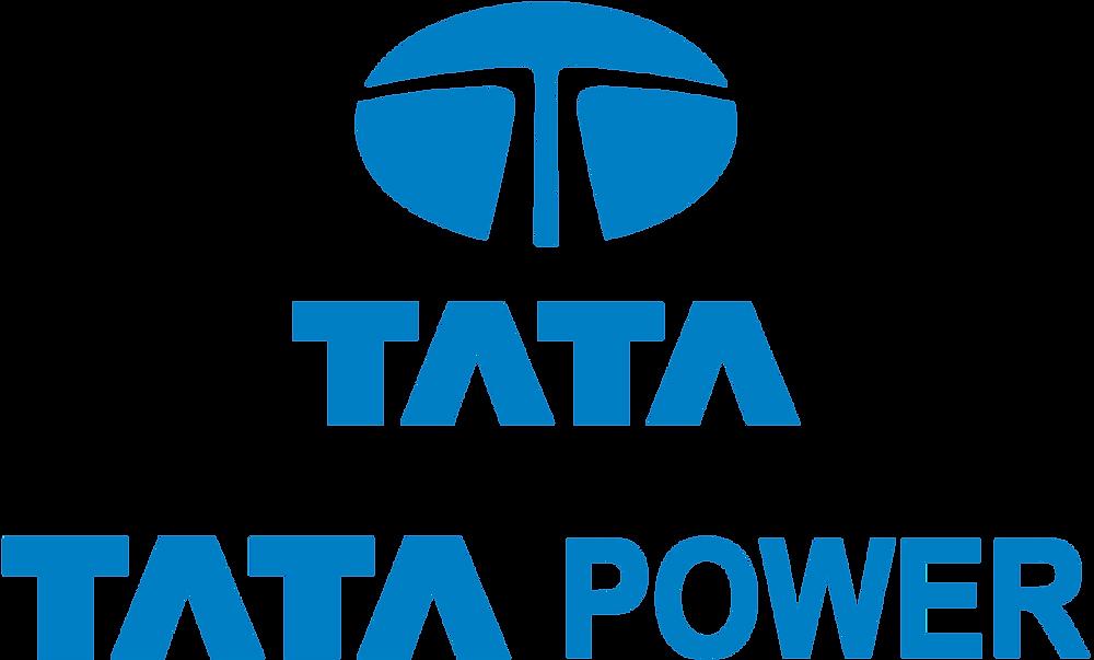 Tata Power - Complete Stock Analysis