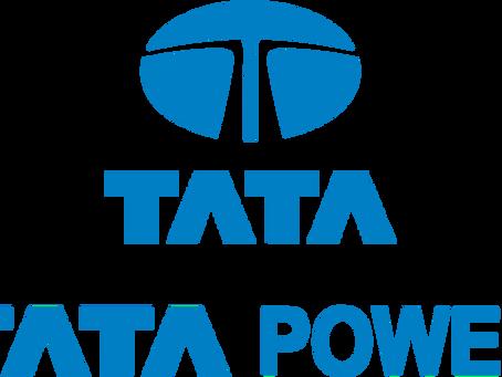 Tata Power - Complete Stock Analysis | What's Next Target ? Bullish or Bearish ? What Experts Say ?