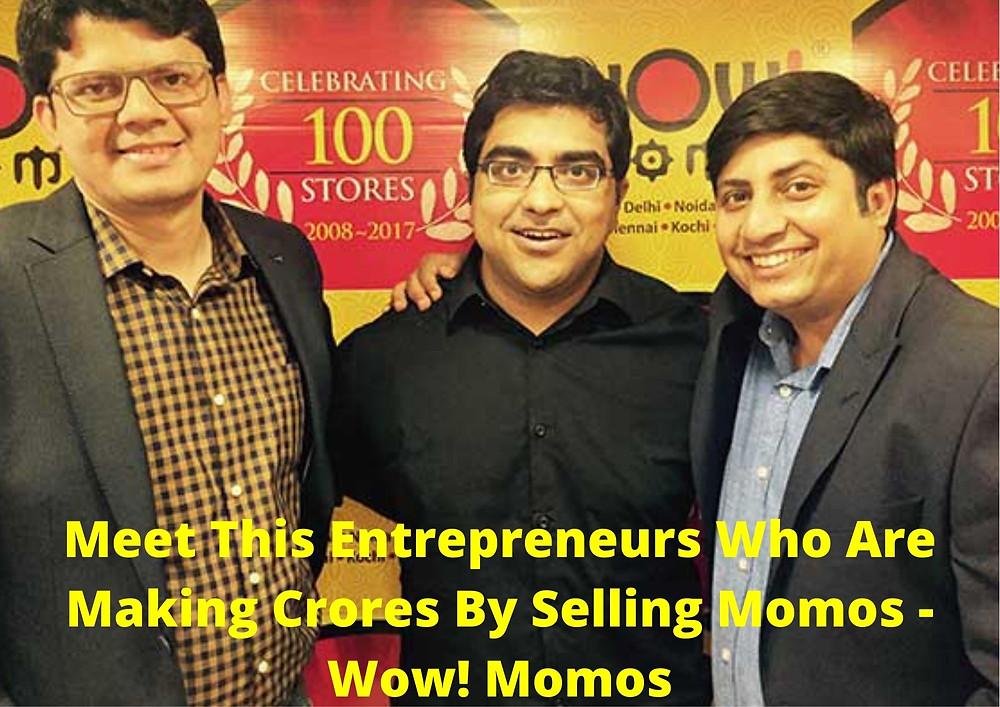 Wow! Momos | Wow! Momos Team | Wow Momos Team | Momos | Sagar Daryani | Binod Homagai | Wow! Momos Startup Story | Wow Momos Startup Story | Wow! Momos Startup | Wow Momos Startup | Wow! | Wow! Momos Interview | Wow Momos Interview | Wow! Momos Founder Interview | Wow Momos Founder Interview