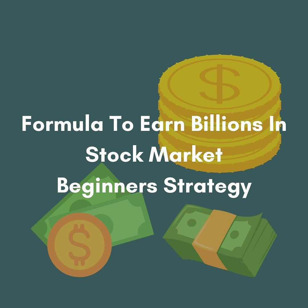 Stock Market | Share Market | How Share Market Works | How Stock Market Works | Share Market Strategy | Stock Market Strategy | RSI | Relative Strength Index | Uptrend | Downtrend | Sideways Trend | How To Make Money In Share Market | How To Make Money In Stock Market | Stock Exchange