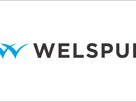 WELSPUNIND | Welspun India Buyback Approved | Complete Stock Analysis | Big Boom On It's Way