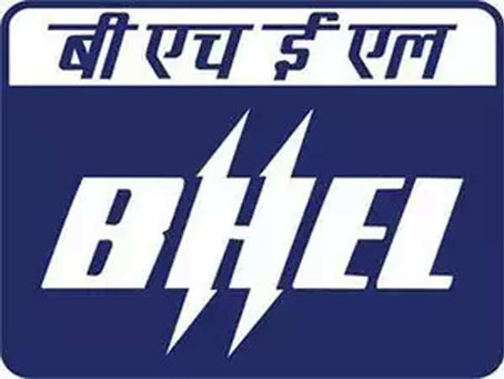 BHEL Stock Complete Analysis | If You Are An Investor, Need To Know This | Checkout Here Now