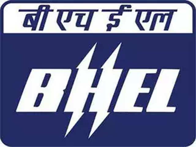 BHEL Complete Stock Analysis | BHEL Fundamental Analysis | BHEL Technical Analysis | BHEL Stock Analysis