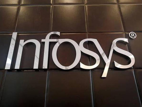 INFOSYS | Best IT Share | Dont Sell A Single Stock | Know Here Why | Infosys Complete Stock Analysis
