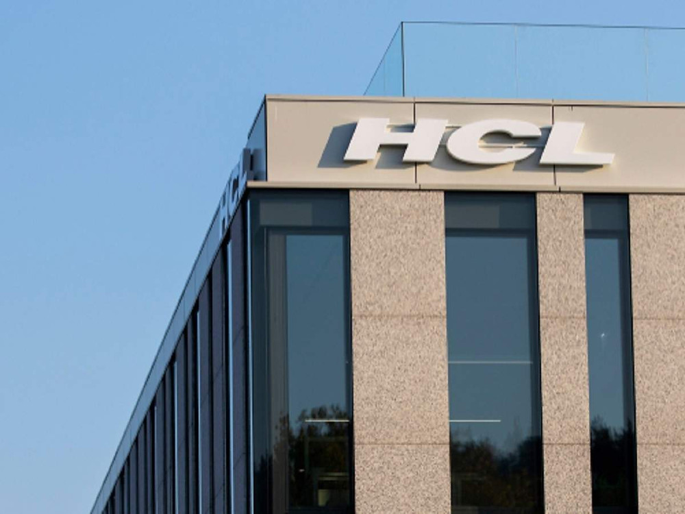 HCL Technologies Limited Complete Stock Analysis