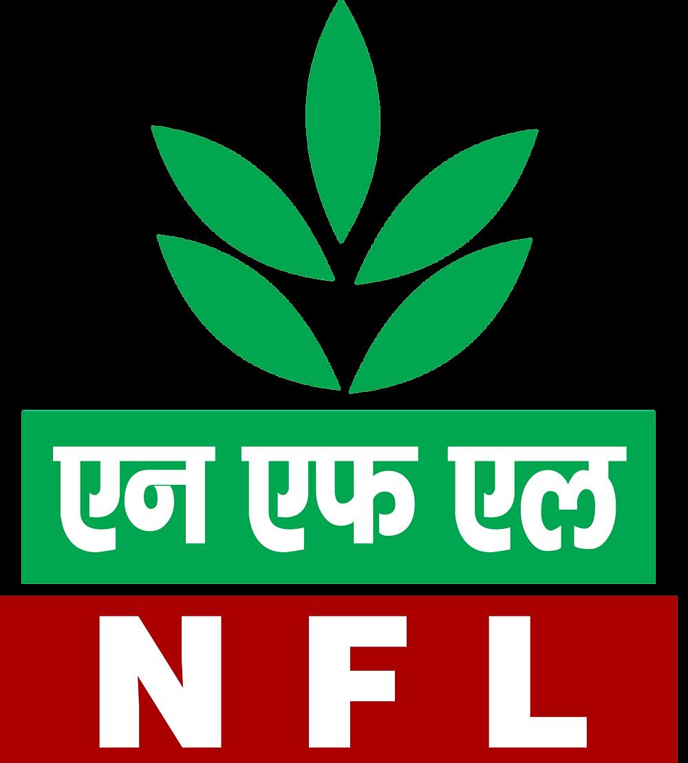 National Fertilizers Limited | NFL | NFL Complete Analysis | NFL Stock Analysis | NFL Stock | NFL Share | Penny Share