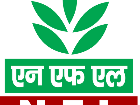 National Fertilizers Limited - NFL | Complete Analysis | Stock Analysis | Things To Know Right Now