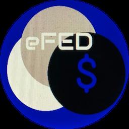 eFed TokenR.png