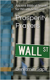 Prosperity Prayers.jpg