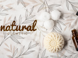 You Should Experience Indie Natural Cosmetics At Least Once In Your Lifetime And Here Is Why!