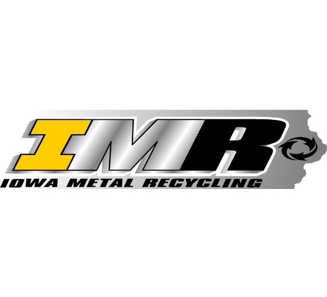 Whitey S Metal Recycling Home: Iowa Metal Recycling