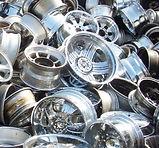 scrap-metal-recycling_edited.jpg