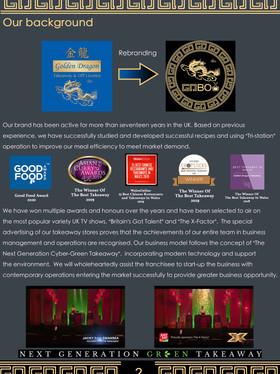 franchise guide 2 eng.jpg