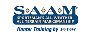 ftw-saam-logo.png